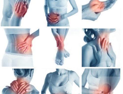 Wat kun je zelf doen bij fibromyalgie?