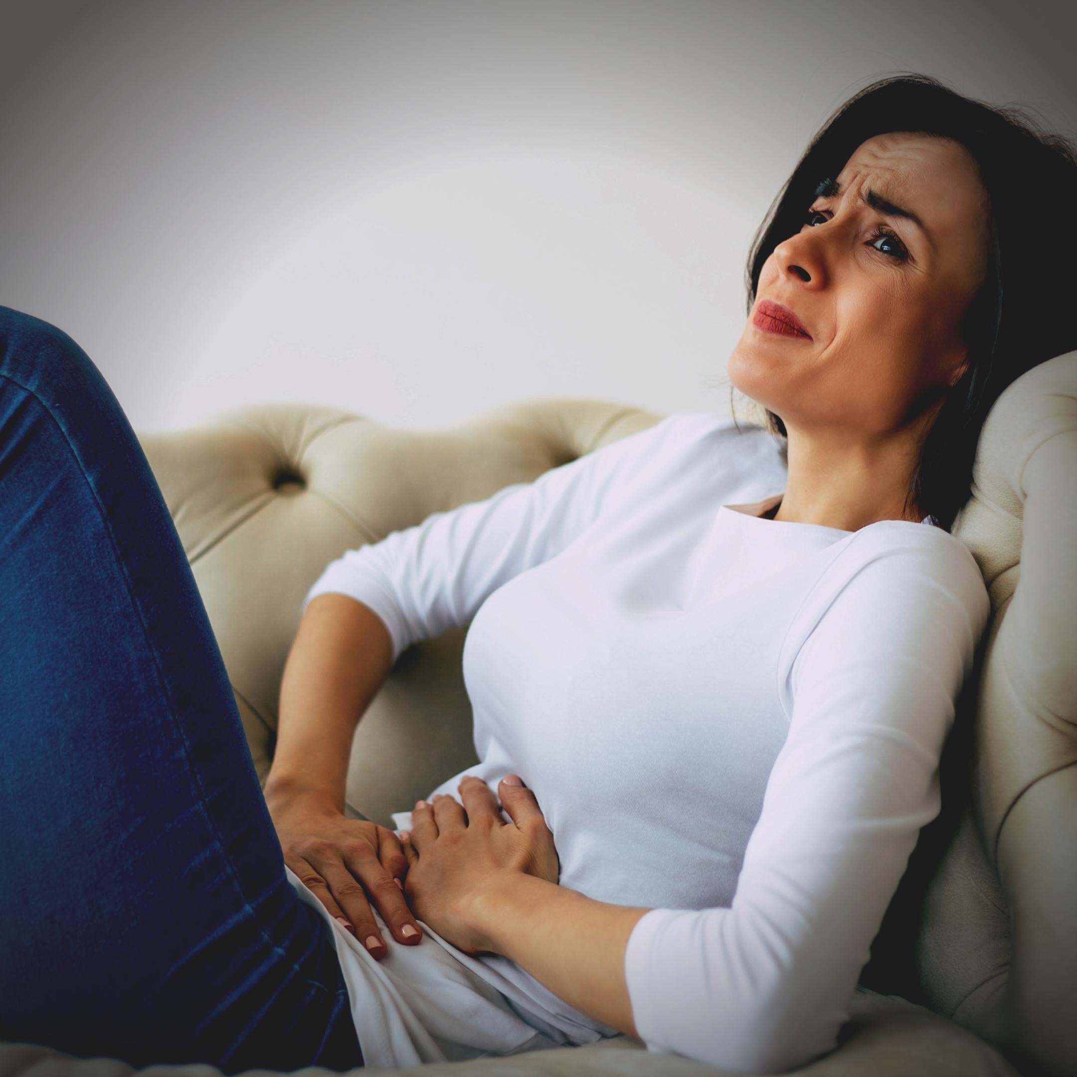 aanpak endometriose