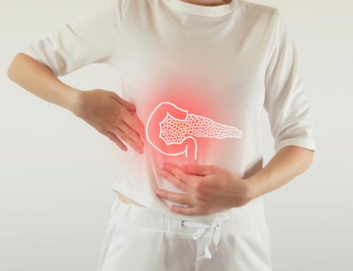 Doe de test: hoe goed werkt jouw alvleesklier?