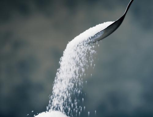 Verborgen suikers hoe herken je ze en waarmee vervang je suiker?
